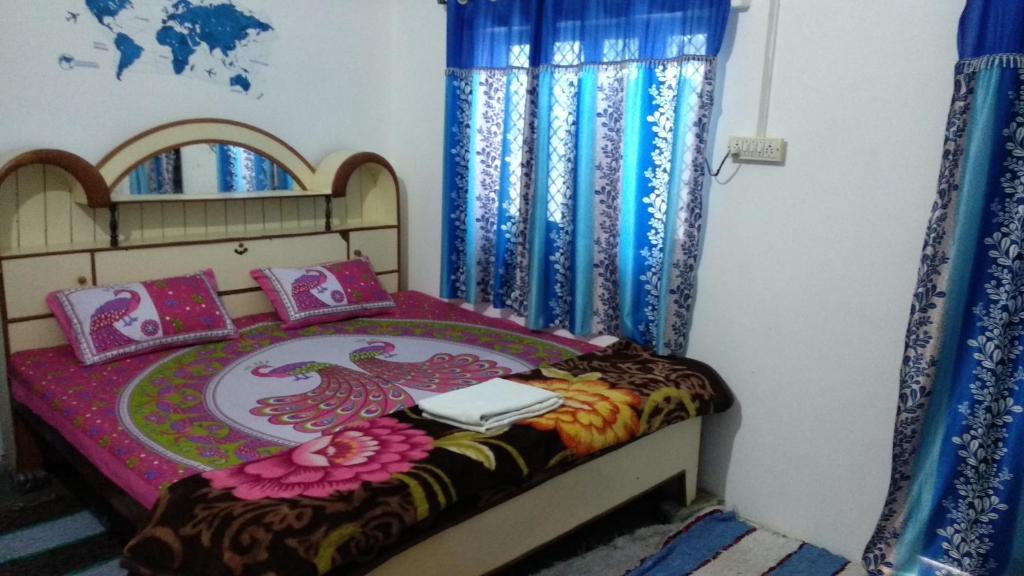 Khajuraho Homestay in Khajuraho