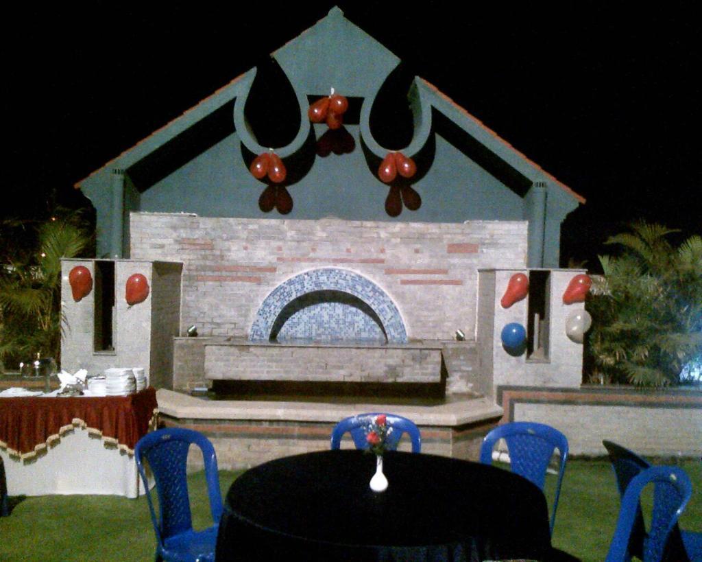 Itis Suites in Bengaluru