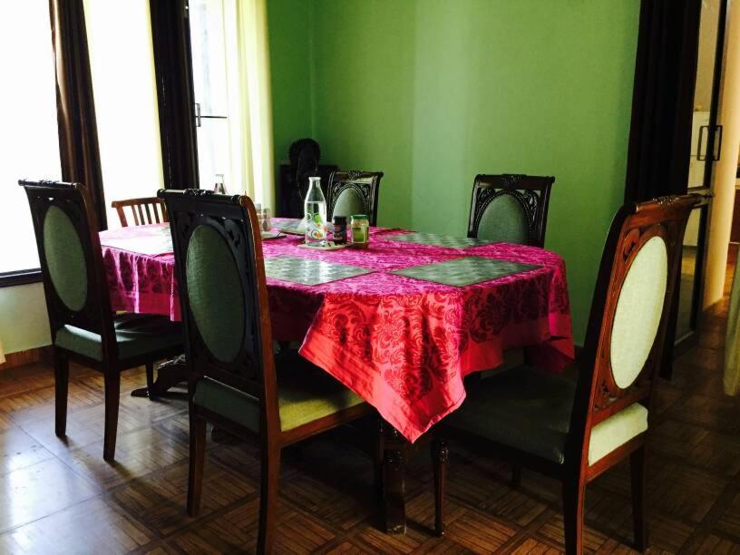 Big Villa For Marriage Guests in Kharar