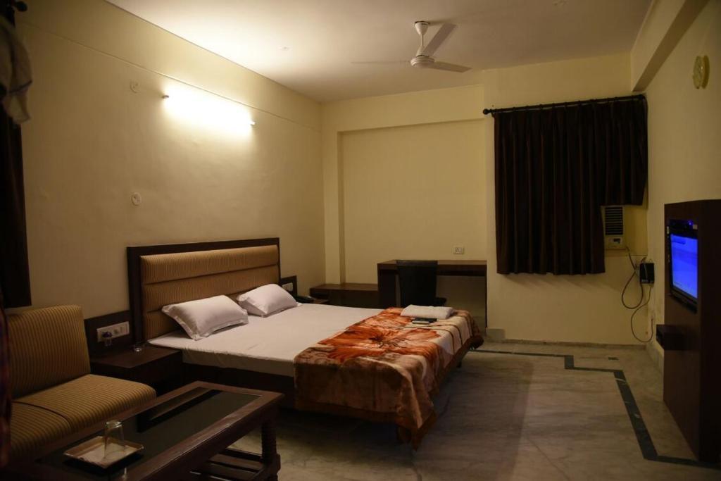 Atithi Home in Patna