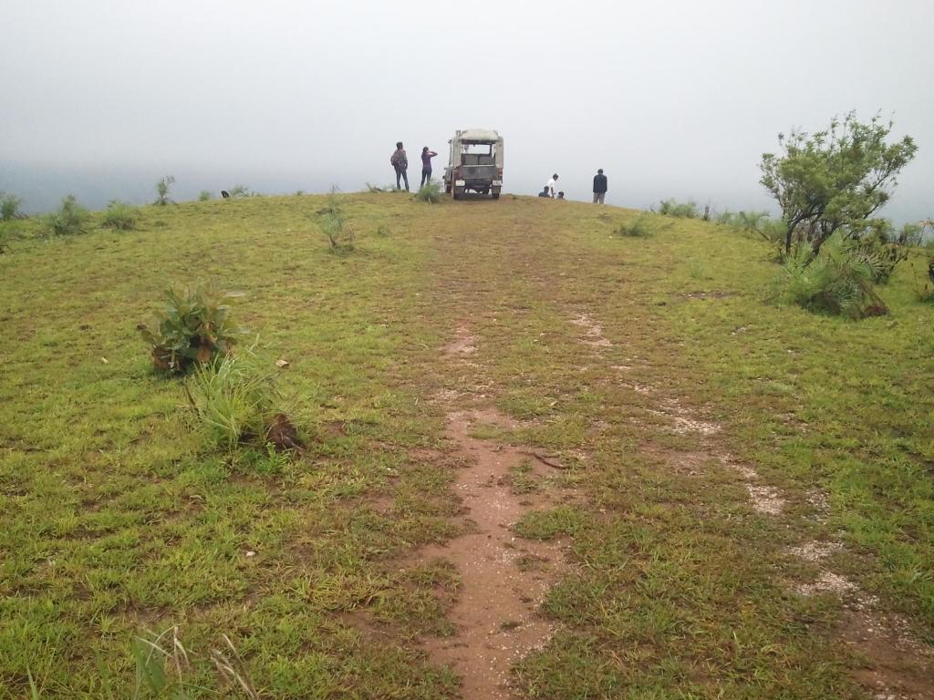 Sakleshpur Homestay in Sakleshpur