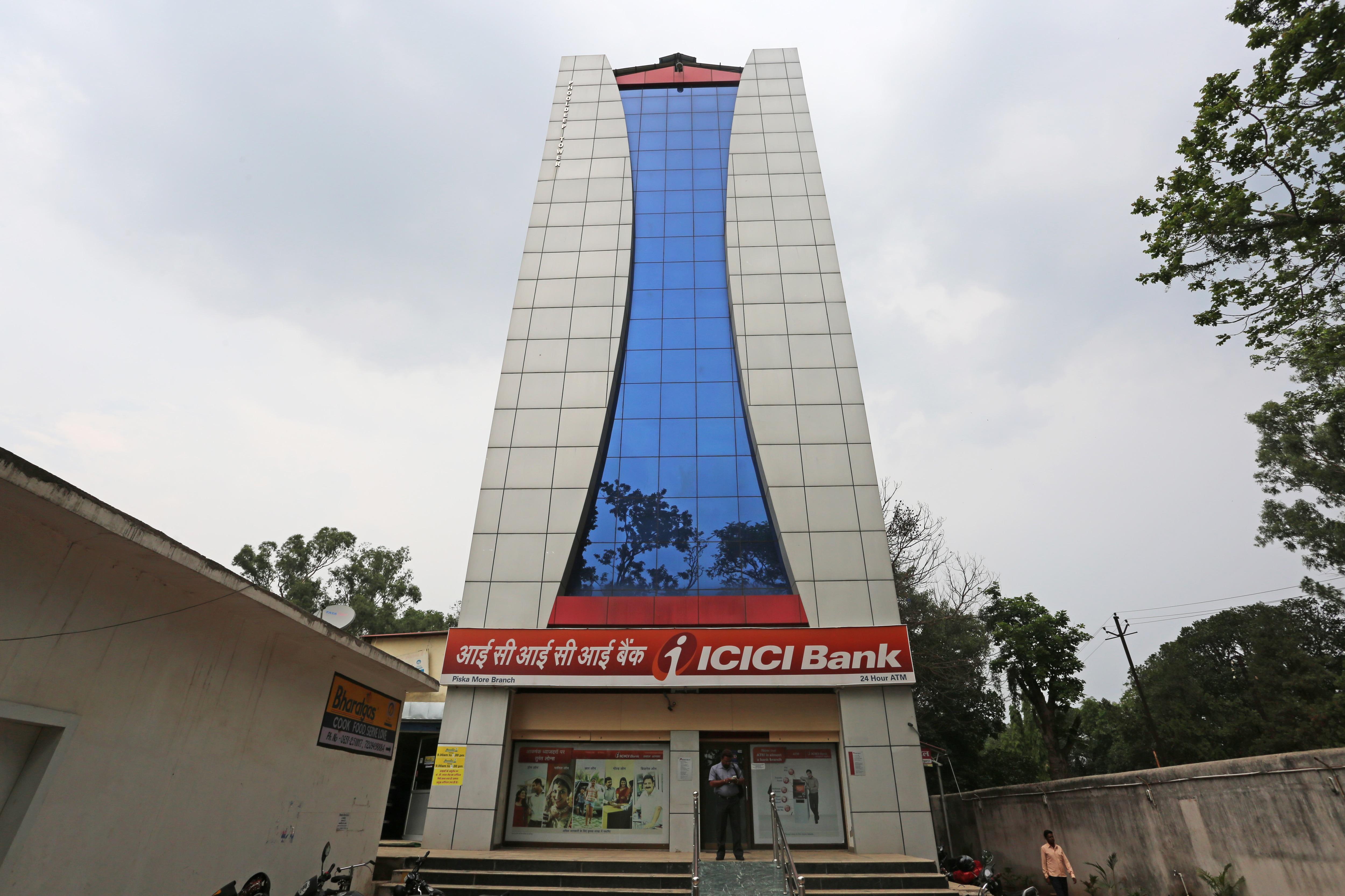 Oyo 7145 Hotel Star Lotus in Ranchi