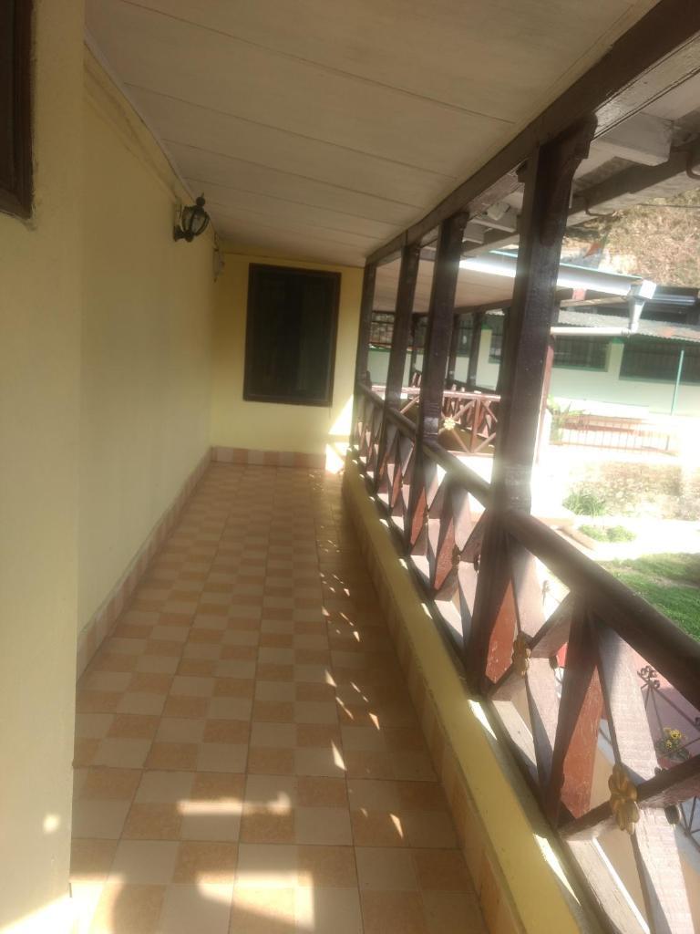 Standard Rooms In Bhimtal in Naukuchiatal