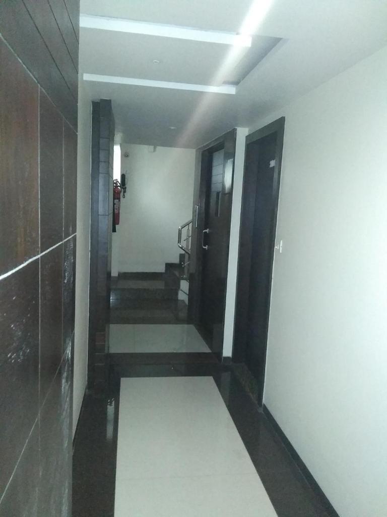 Hotel Rest Inn in Surat