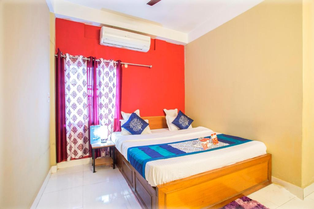Breeze Hotel in Siliguri