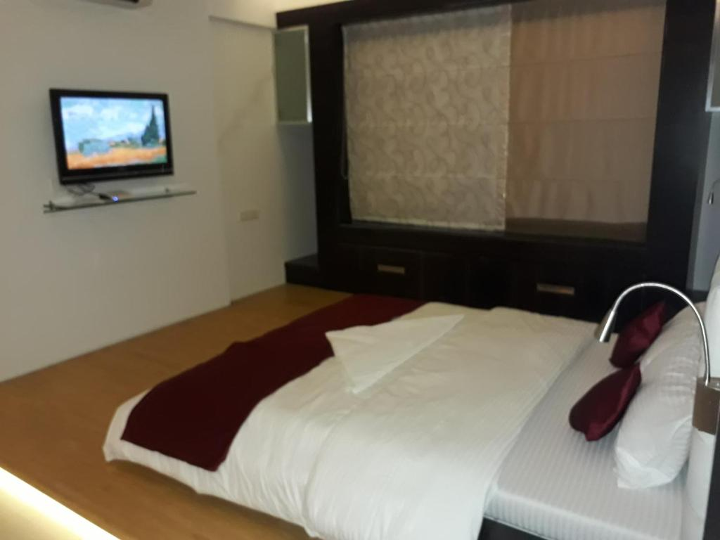 Atithi Guest House in Pune