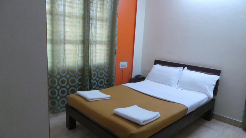 Royal Inn in Kushalnagar