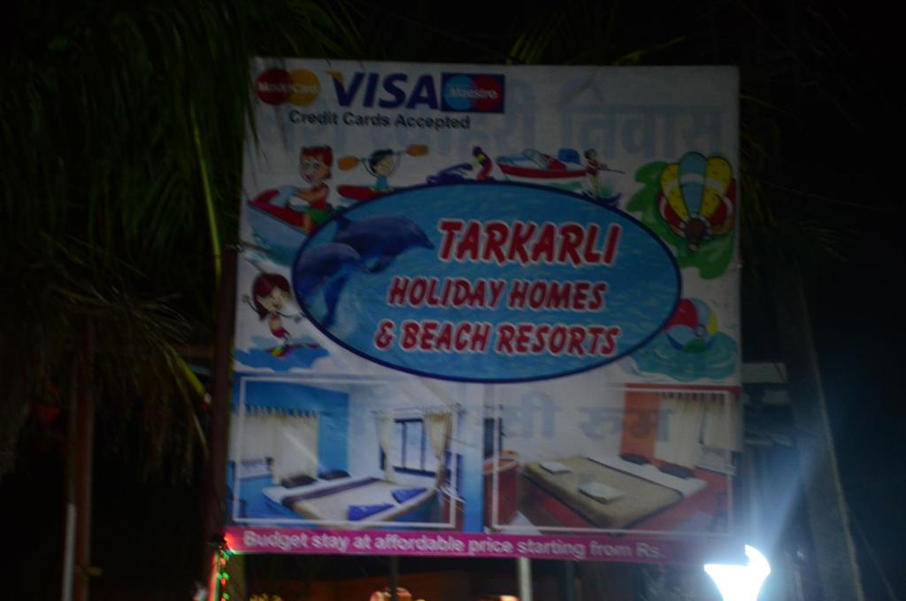 Sindhudurg Darshan in Malvan
