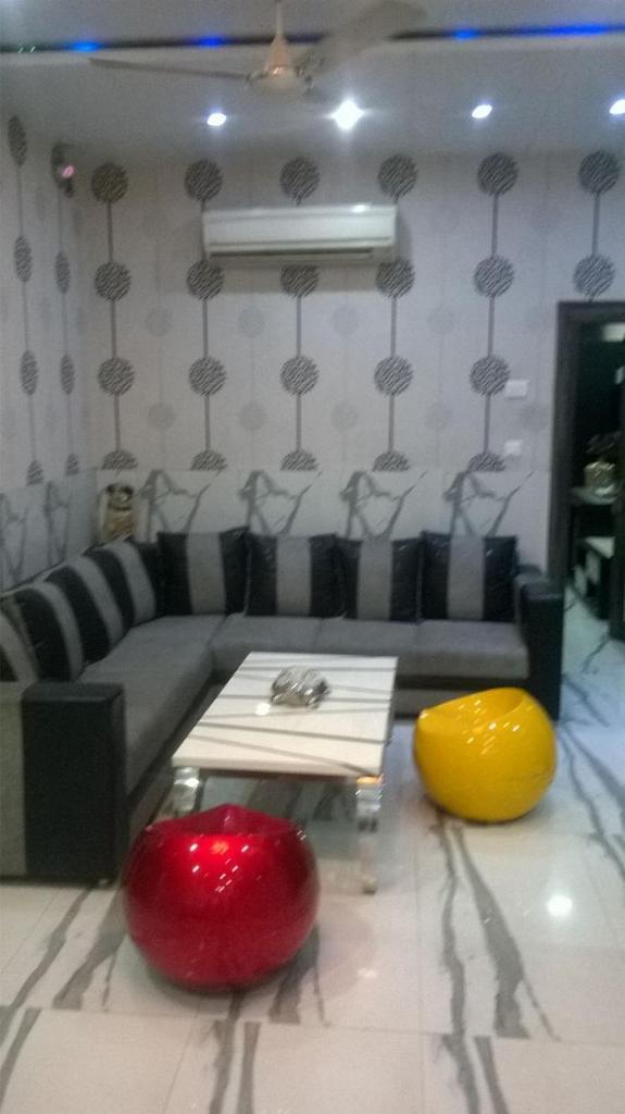 Hotel Sai Orchid in Moradabad