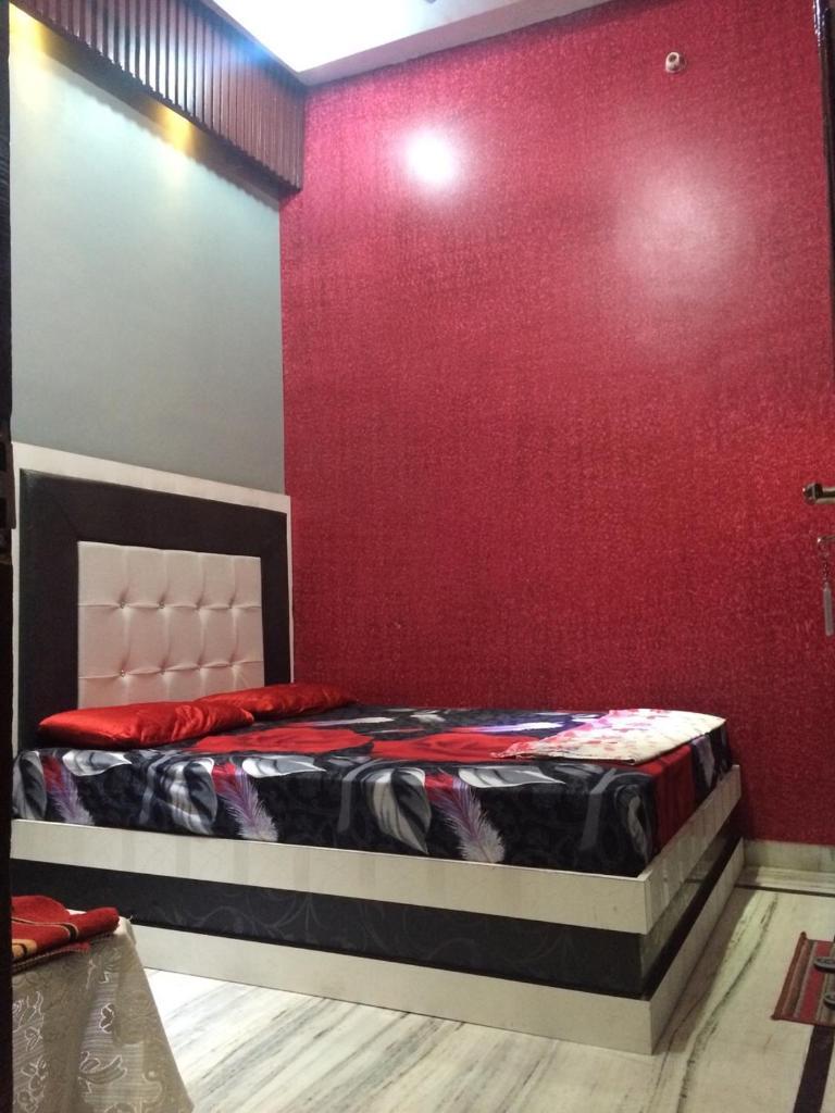 Hotel Gumber in Sirsa