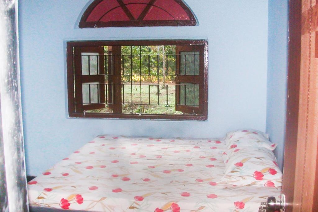 Homestay Near Nagaon Beach, Alibag, By Guesthouser 30467 in Alibag