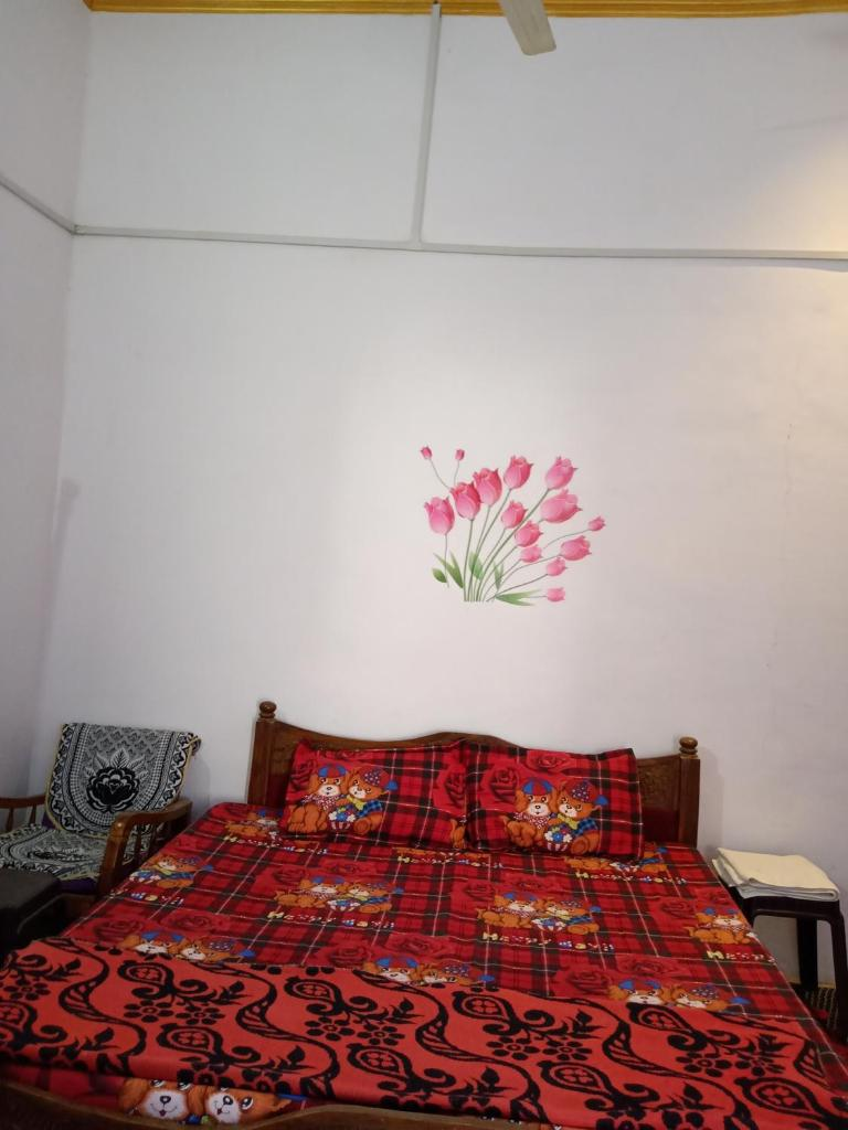 Holiday Home Stay in Khajuraho
