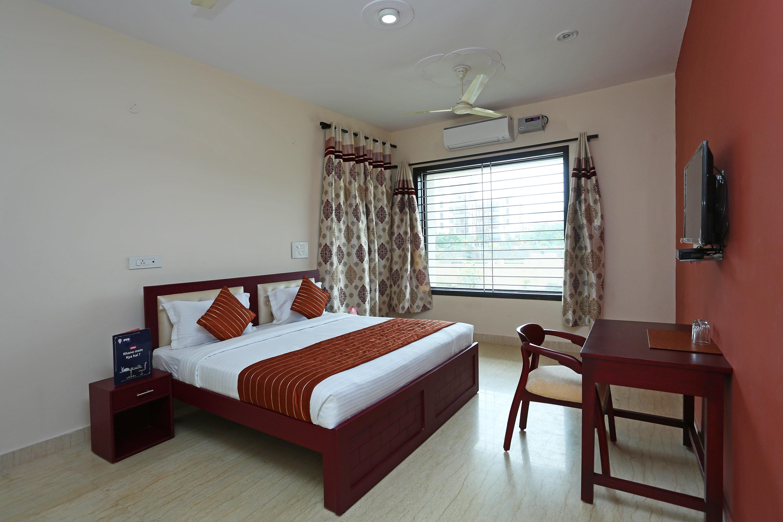 OYO 9340 Aanandam Villa in Noida