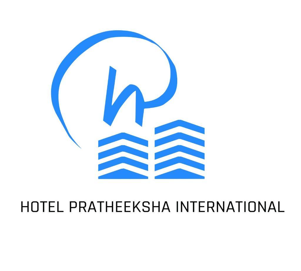 Pratheeksha Hotel in Kannur