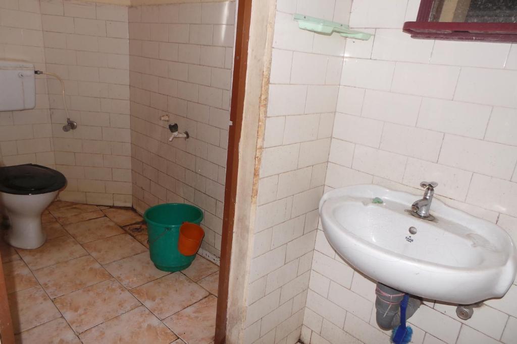 Wayanad Stay Rooms in Kalpetta