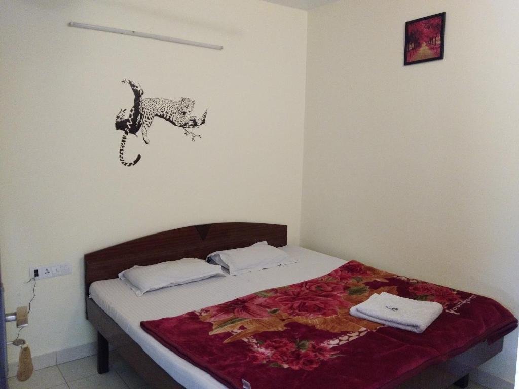 Hotel Shine Star in Ludhiana