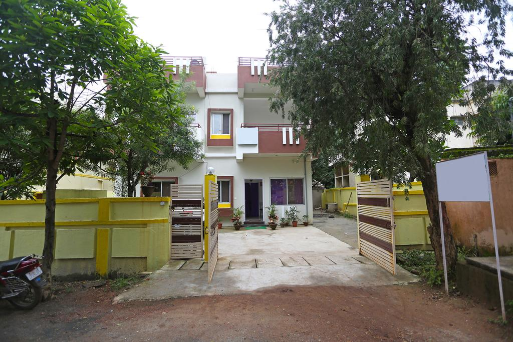 OYO 9345 Aditya Home in Ranchi