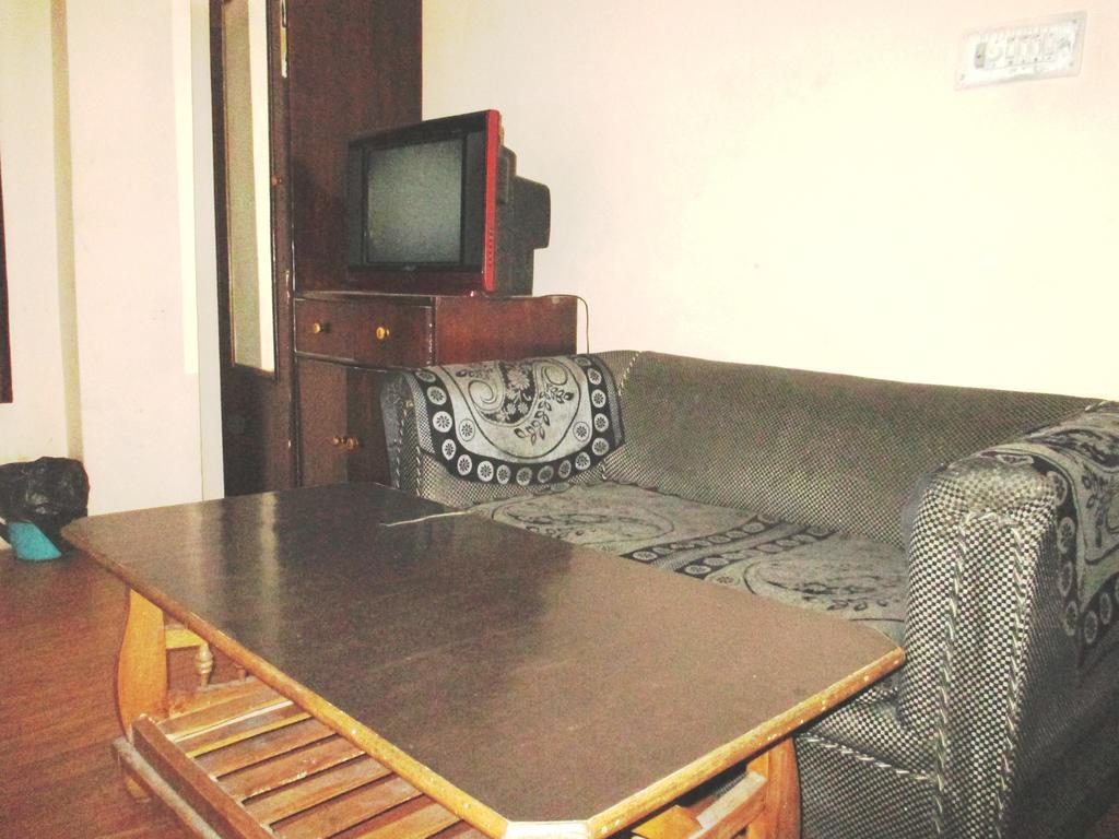 Hotel Shiv Palace in Dehradun