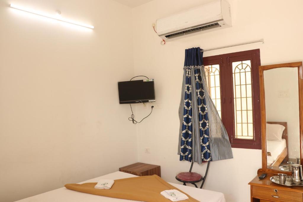 Gokulam Residency in Kumbakonam