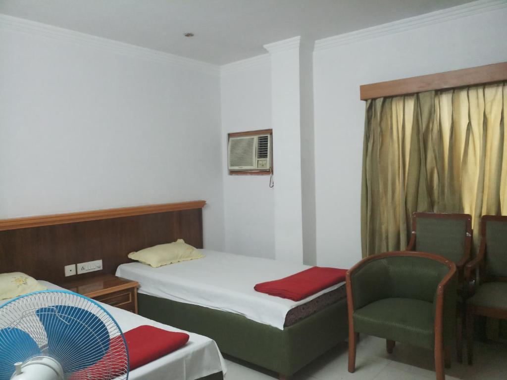 Nikii's Home Stay in Dibrugarh