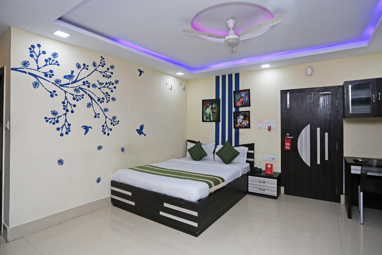 Oyo 10275 Dreamland Guest House in Kolkata