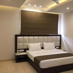 Virat Residency in Gurugram
