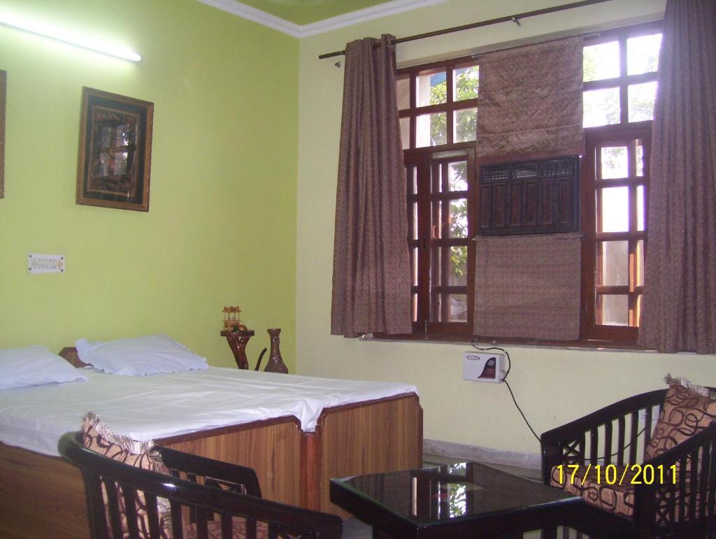 Destiny House in Faridabad