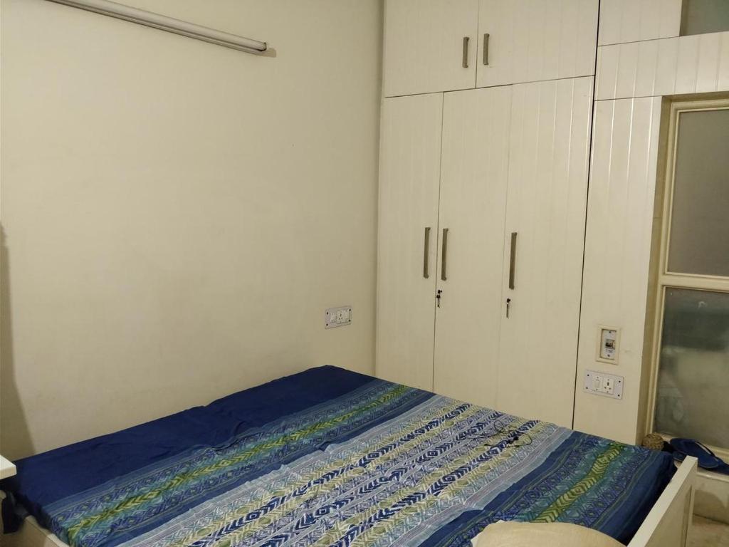 C-34 , Divine Apartment in Ghaziabad