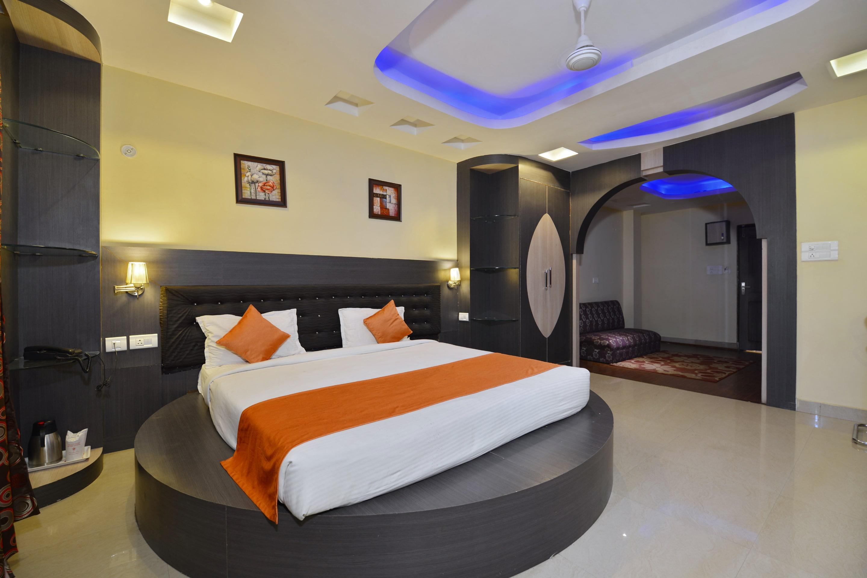 Oyo 10909 Sunrise Inn in Ranchi
