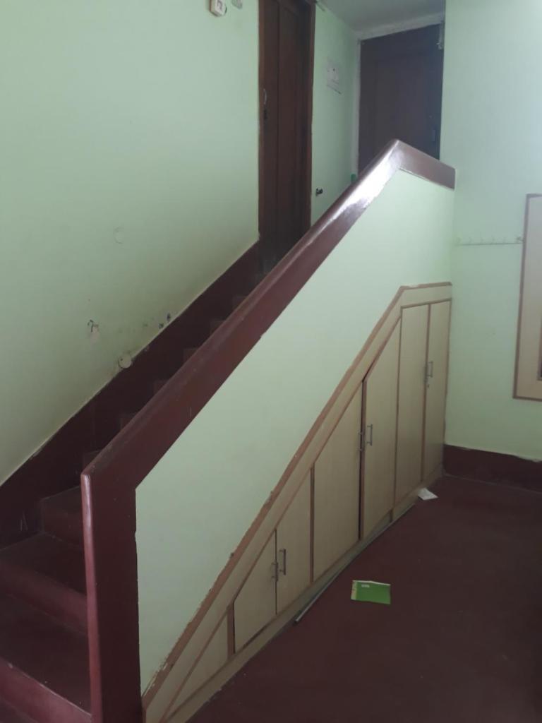 Antahkarana Roomstay in Davangere