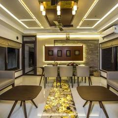 Kerala Luxury Cruises in Punnappira