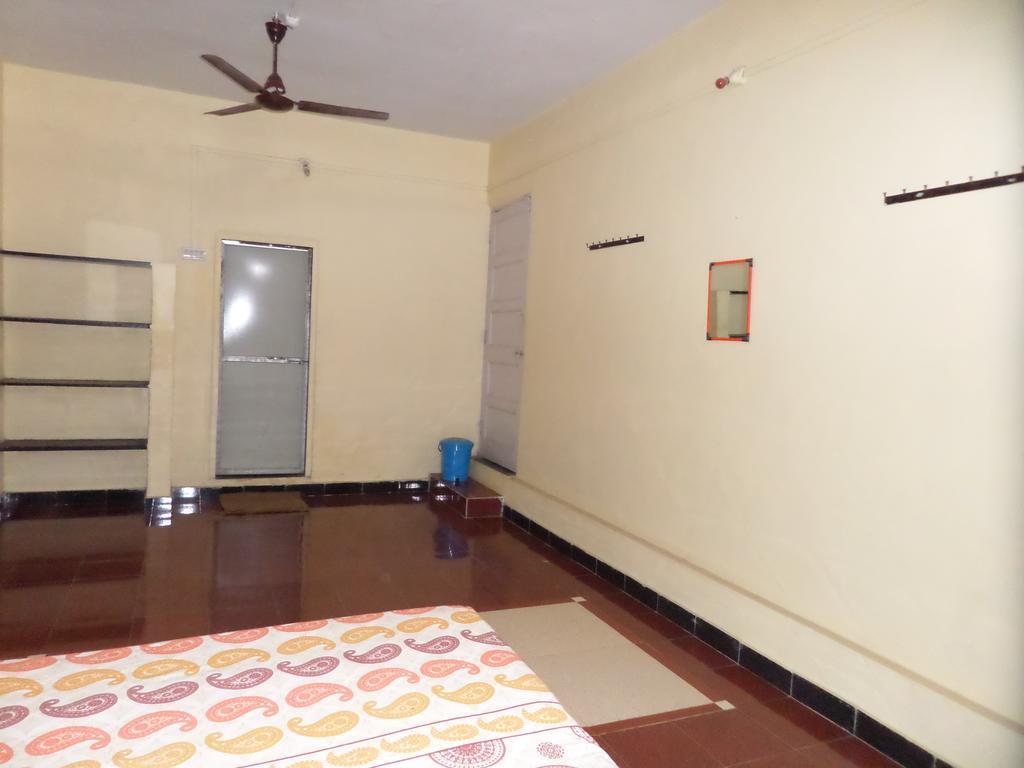 Vaishnavi Cottage in Alibaugh
