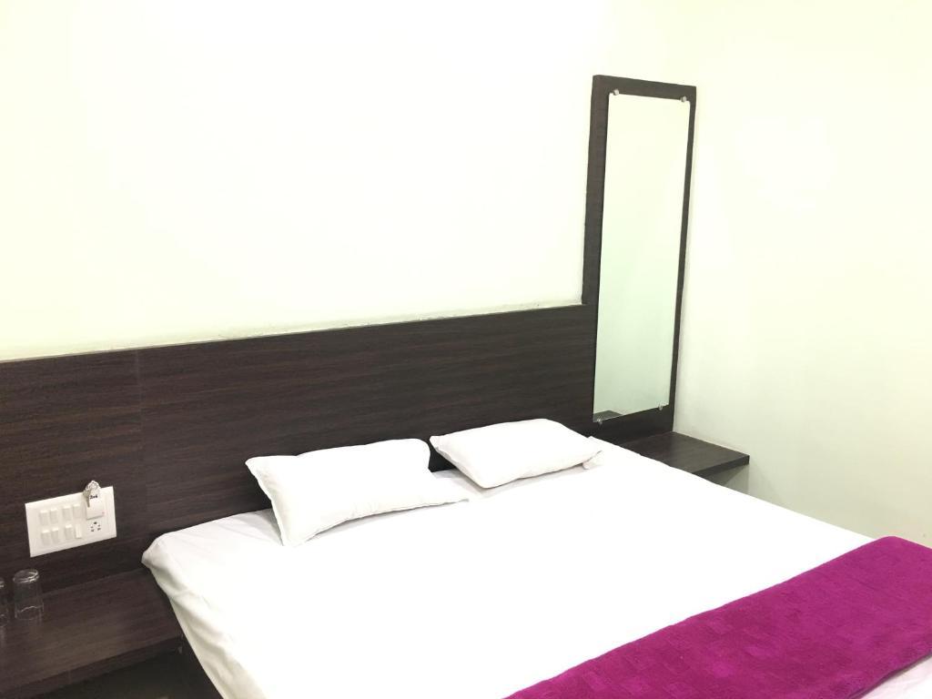Hotel Relax Inn (home Stay) in Amarkantak