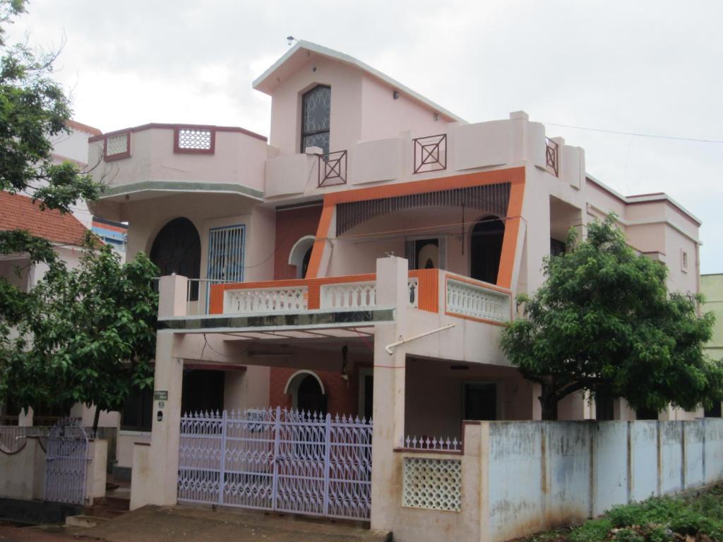 Sankarhomes in Kuttalam