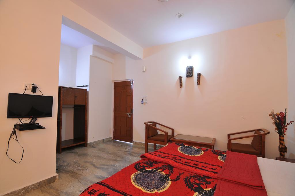 ADB Rooms Sun Resort, Bandhavgarh in Umaria