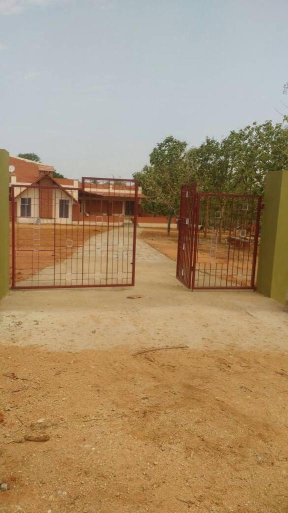 Alibaug Guesthouse in Sarjapur