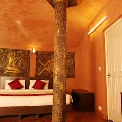 Mount Xanadu Resorts in Ambalavayal