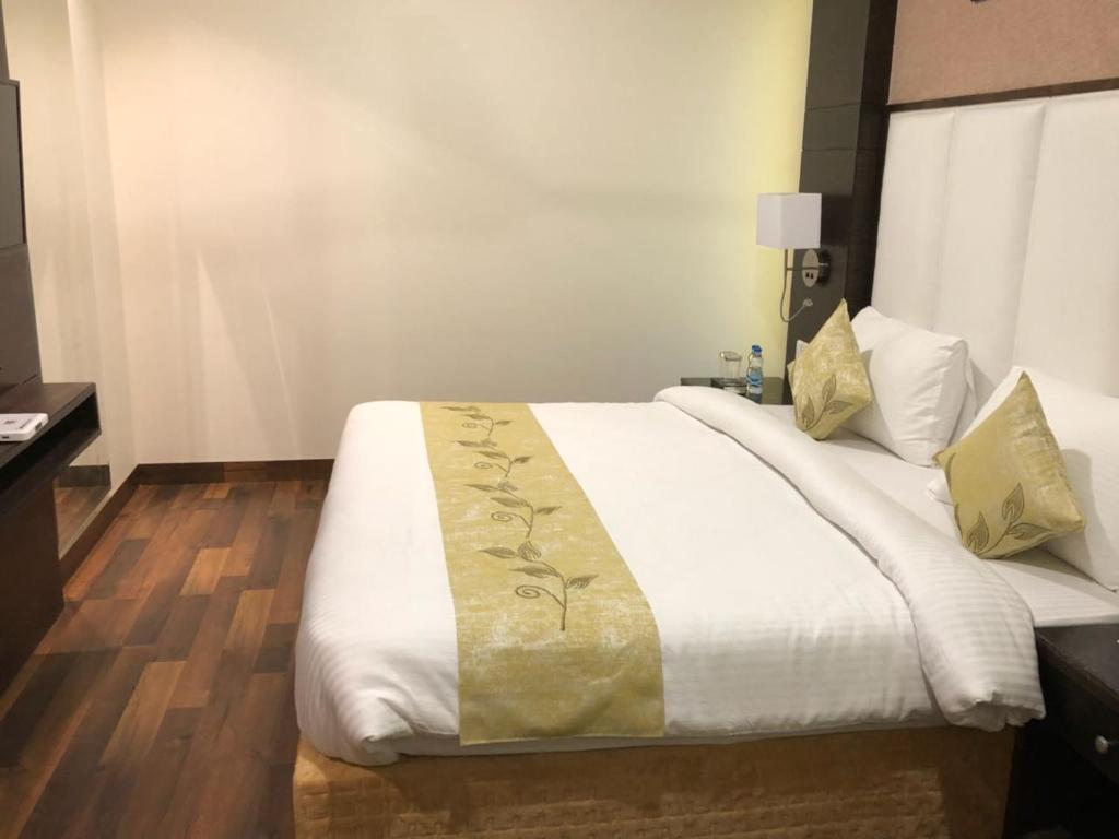Hotel Rigal Blu in Ludhiana