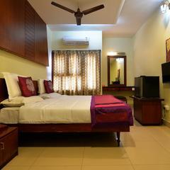 Oyo 3420 Hotel Ashoka in Warangal