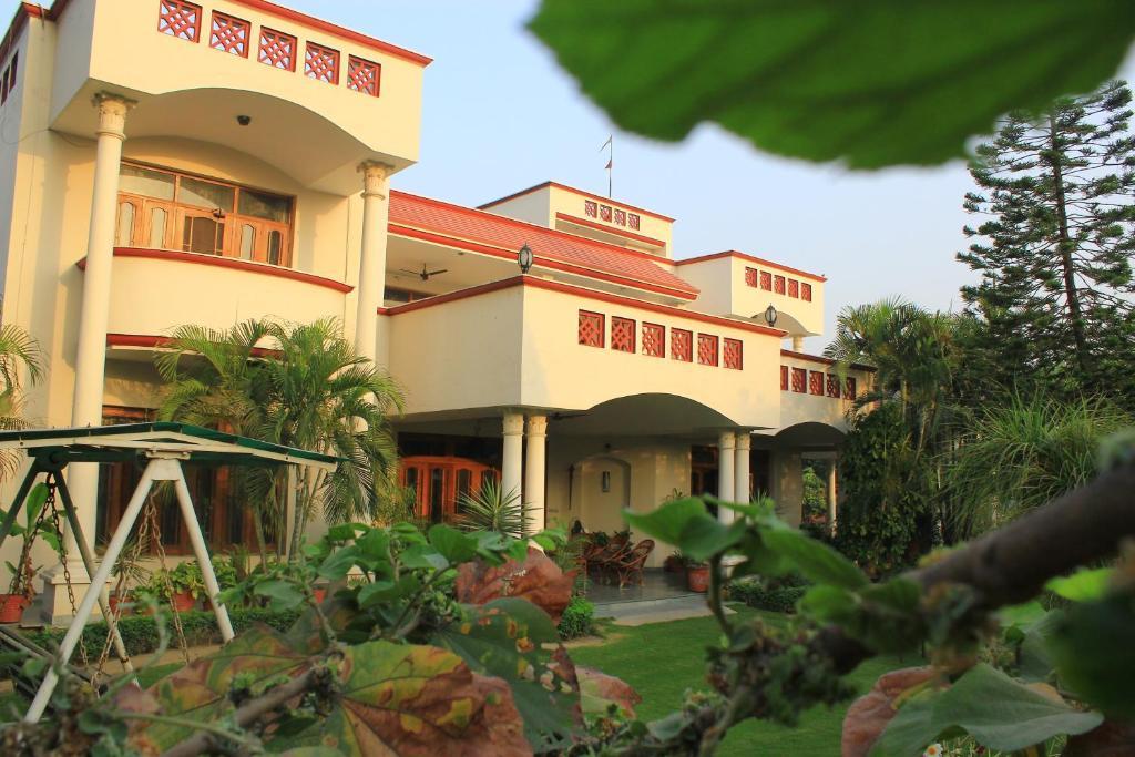 Savrupson Modern Home Stay in Jalandhar