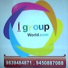 International Guest House in Gorakhpur