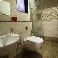 Hotel Comfort in Jamnagar