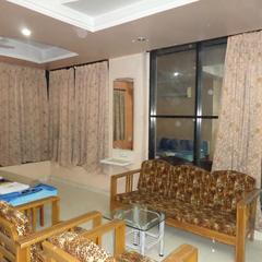 Hotel City Palace, Sangli in Sangli
