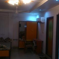 Hotel Luxury in Samastipur