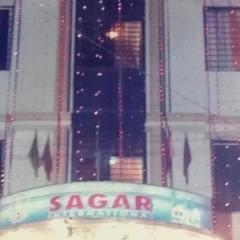 Hotel Sagar Inn in Samastipur