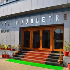 Hotel Double Tree Deluxe in Samastipur