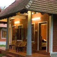 Kuroor Homestay in Kottayam