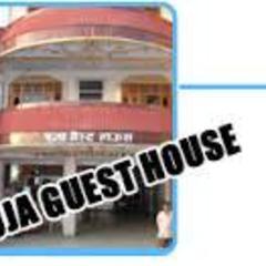 Pooja Guest House in Chintpurni