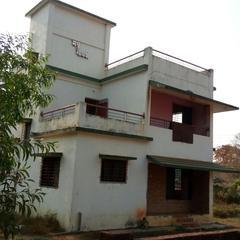 Madhu Madhavi in Sawantwadi