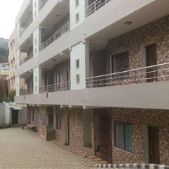 New Star Cottages in Ooty